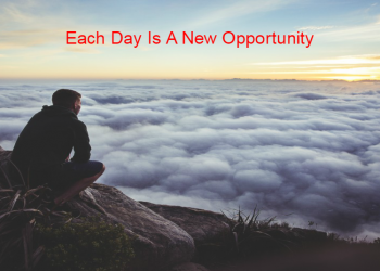 New-Opportunity-1024x683a